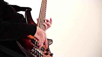 Eric Stuart Band - My Love Can Change That ( Озвучаващият Актьор На Сето Кайба 2013)