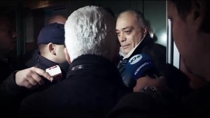 """""""Разказах тази история"""": Георги Георгиев"""