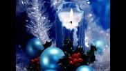 Коледна песен : Wolfgang Petry - Morgen, Kinder
