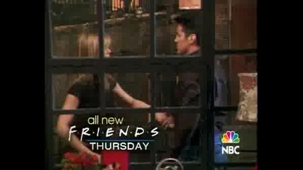 Friends 10x16 - T4.avi