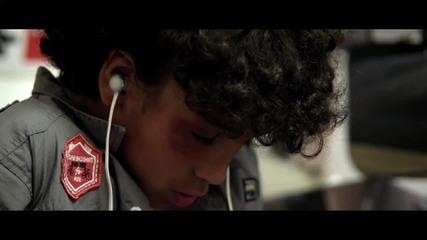 $$ Eminem - No Love ft. Lil Wayne $$