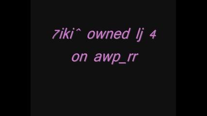 7iki on awp_rr