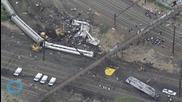 Amtrak Restores Northeast Corridor Service as Crash Investigation Continues