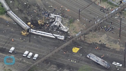 Amtrak Restores Northeast Corridor Service as Crash Investigation Continues