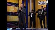 Beki Bekic - Kralj nad kraljevima - Gold Music Production