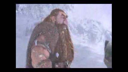 World Of Warcraft Cool Movie