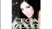 Ceca - Ja cu prva - (audio 2000) Hd