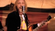 Tom Petty And The Heartbreakers - Walls (Circus) [Video] (Оfficial video)