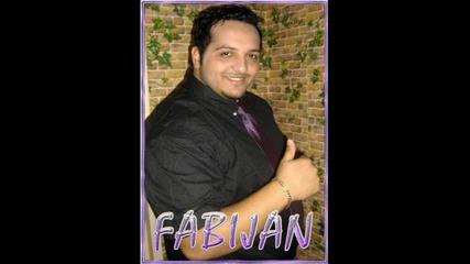 Fabijan & Crni biseri Live Nevi Moda 2010