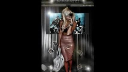 Lady Gaga 0r Kat Deluna /just dance/