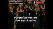 Лепа Брена - Чик Погоди - Голямо Народно Весел
