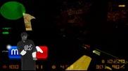 Мастър Цс 360 Монтаж Без Да Гледам !!! фийт. Снуп Доги