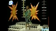 Dragana Mirkovic - Pitaju me u mom kraju (hq) (bg sub)