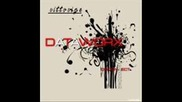 Dataworx-control(original mix)