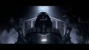 Междузвездни войни: Отмъщението на ситите (2005) - трейлър #1