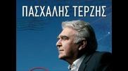 *гръцко 2011* Pasxalis Terzis - Erota Mou , Thalassa Mou