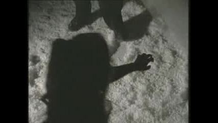 Sting - Gabriels Message