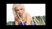 Виктория - Попитай направо 2011 / Popitai cd - rip