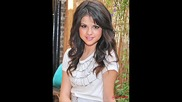 Selly Gomez Part 3