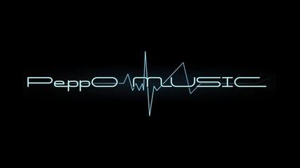 Peppo ft Suel - Приятели оставаме