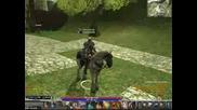 archlord - Crazyandybg 3