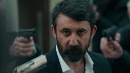 Ямата 90. Епизод Трейлър - Бг Субтитри - Високо Качество