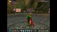 Scorpions Guild - Hero Online