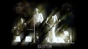 Led Zeppelin - Living Loving Maid