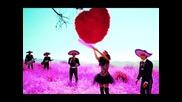 Selena Gomez--- Who owns my heart