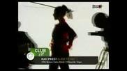 Maxi Priest - Close To You
