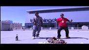 Smurf Hicks - Do It Big
