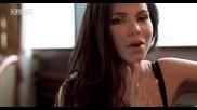 Алисия и Тони Стораро – Не давам да си чужда ( Официално Видео )