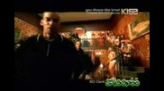 Dr. Dre feat. Knoc-turnal - Bad Intentions [high Quality]