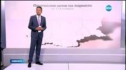 Новините на Нова (30.06.2015 - централна)
