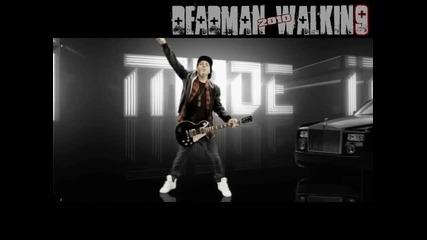 * * Kevin Rudolf - I Made it / Ft. Lil Wayne, Jay Sean & Birdman