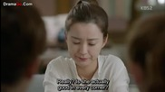 Discovery of Love ep 8 part 2