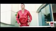 Marius de la Roma - Ubi ubi (official Video)
