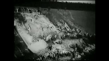 Германски Кинопреглед От 14.09.1939г.