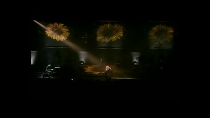 Lara Fabian - Je Taime (live)