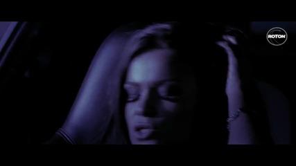 Akcent feat. Ruxandra Bar - Feelings On Fire (after Dark) (official Video) [1080p]