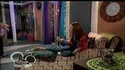 Kлонинги в мазето - сезон 1 епизод 9 бг аудио 26.04.14