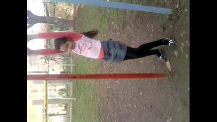 cveti_geri_mimi1