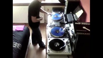 Dubstep Mix 2011