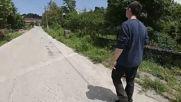 Екскурзовода води - по път към центъра на с.батошево еп. 2