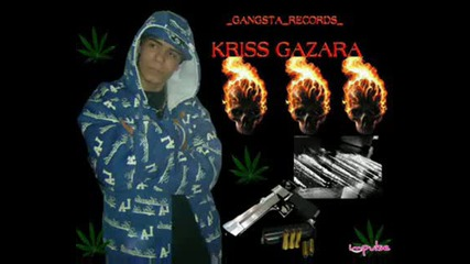 Крисс Газара feat. Лошото Момче и Пумата - за всички наши фенове