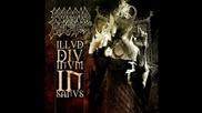 Morbid Angel - Nevermore ( Illud Divinum Insanus-2011 )