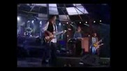 Eagles - New York Minute