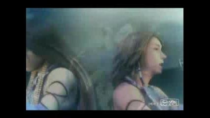 Evanescence- Anywhere (final fantasy)
