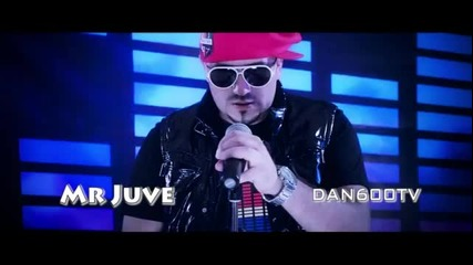Mr Juve - Misca Misca Din Buric Videoclip Oficial - Youtube