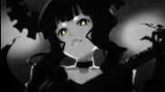 Amv - Rebound (anime Music Video)